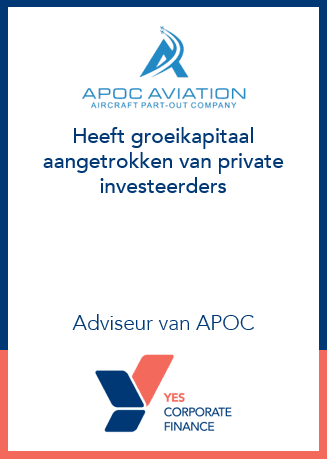 APOC Aviation
